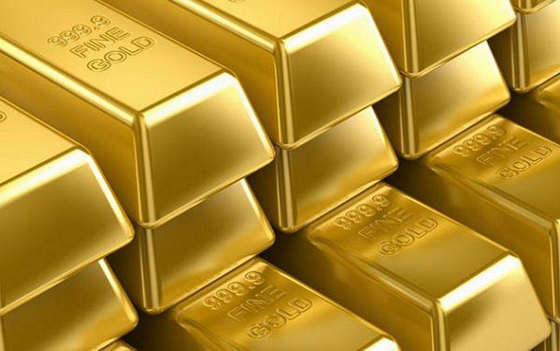Enam Kesalahan Investasi Emas Yang Sering Dilakukan Okezone Economy