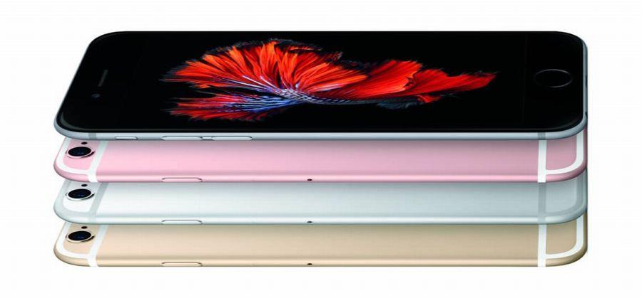 https: img.okezone.com content 2015 10 16 57 1232824 apple-pangkas-pesanan-komponen-iphone-6s-qKCPkPg78u.jpg