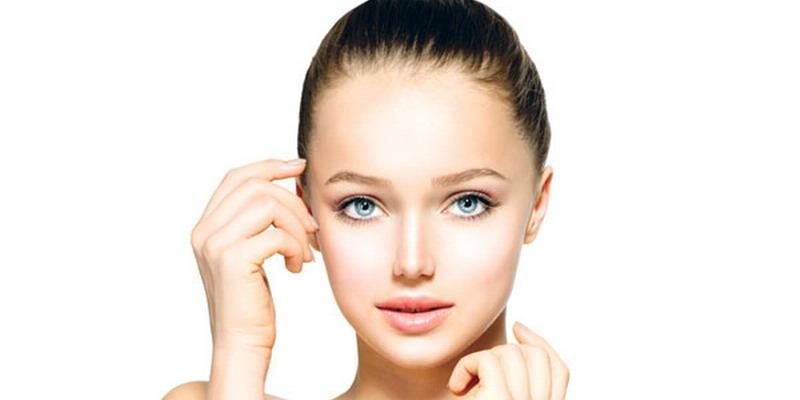 https: img.okezone.com content 2015 10 21 194 1235337 memanfaatkan-ginseng-untuk-perawatan-kecantikan-alami-DzH2msOhLp.jpg