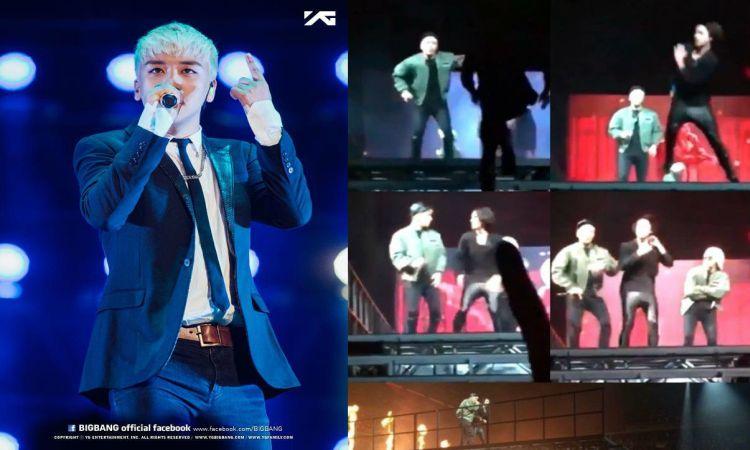 https: img.okezone.com content 2015 10 23 205 1236801 santai-hadapi-fans-nekat-seungri-bigbang-dipuji-LdEUO8ZTZe.jpg