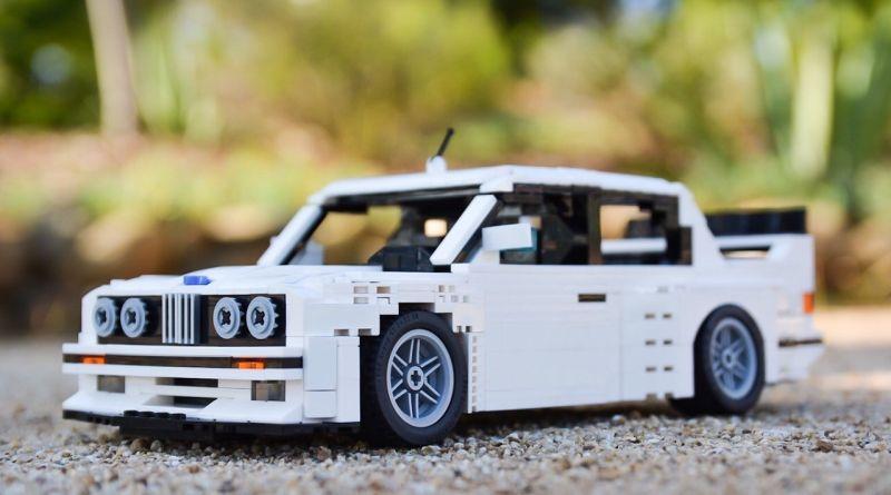 97 Cara Gambar Mobil Sport Gratis Terbaru