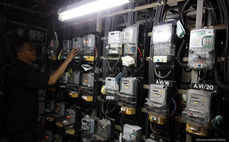 https: img.okezone.com content 2015 10 26 19 1238316 sejarah-hari-listrik-nasional-27-oktober-C6JYoLGuts.jpg