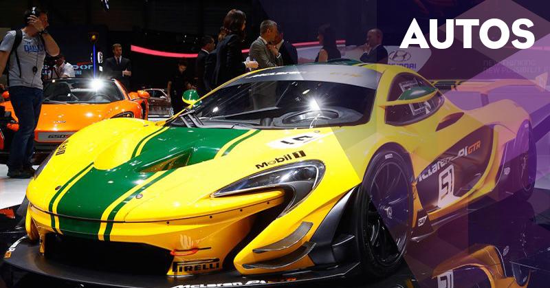 Top 10 Mobil Lamborghini Paling Termahal di Dunia Saat Ini ...