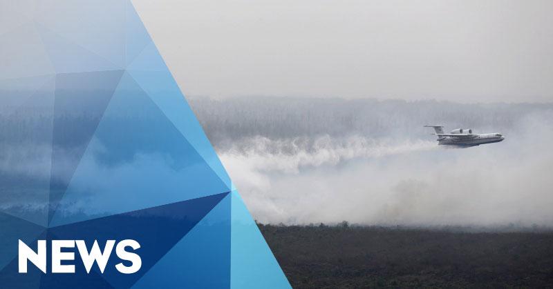 Indonesia Akan Luncurkan Pesawat Komersil Jenis N219
