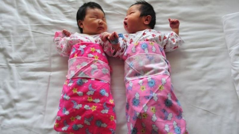 Image result for pasangan suami istri china