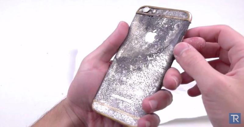 https: img.okezone.com content 2015 10 30 57 1240984 dituang-bromin-iphone-6s-rose-gold-jadi-silver-veki2EUPNO.jpg
