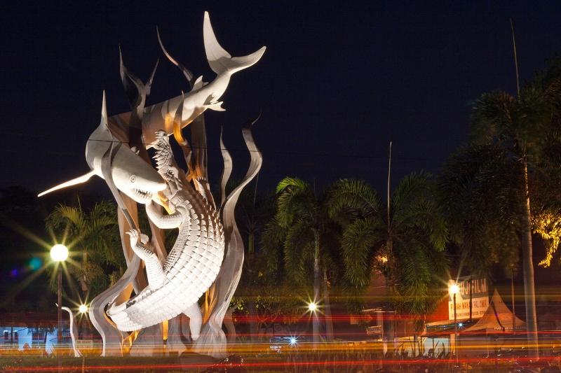 10 Lowongan Kerja Di Surabaya Dengan Gaji Minimal Rp5 Juta Okezone News