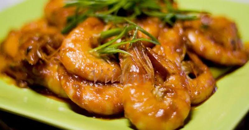 https: img.okezone.com content 2015 10 31 298 1241492 resep-praktis-lezat-udang-goreng-mentega-20eaGCmKKz.jpg