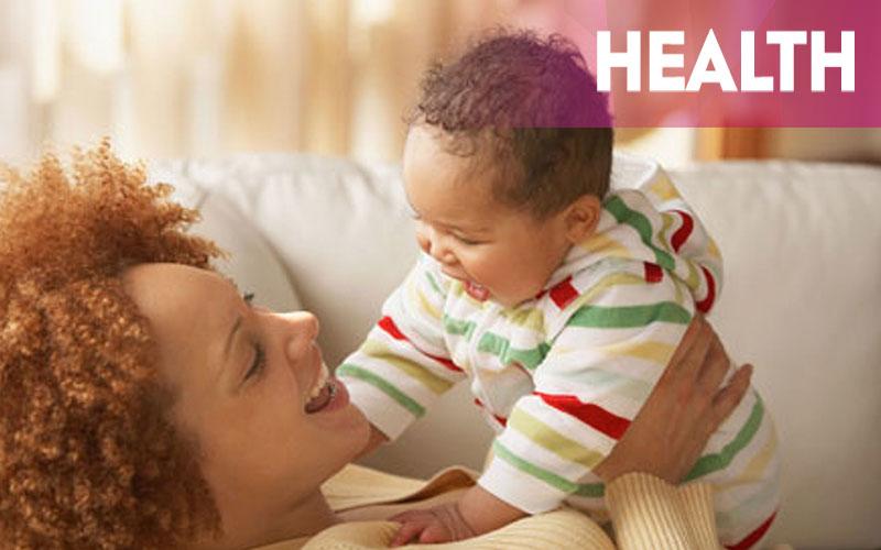 https: img.okezone.com content 2015 11 02 481 1242236 ibu-bernyanyi-bisa-tenangkan-bayi-sembilan-menit-pExhxIwOJu.jpg