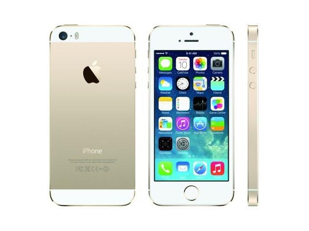 https: img.okezone.com content 2015 11 05 57 1244219 2016-apple-luncurkan-iphone-4-inci-zEC65QKpjz.jpg