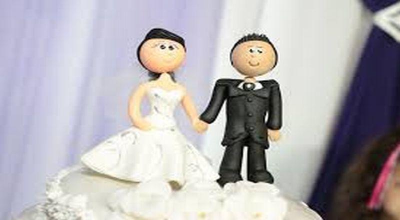 https: img.okezone.com content 2015 11 06 457 1244772 lima-tips-persiapkan-finansial-sebelum-menikah-rPw7gWSUXj.jpg