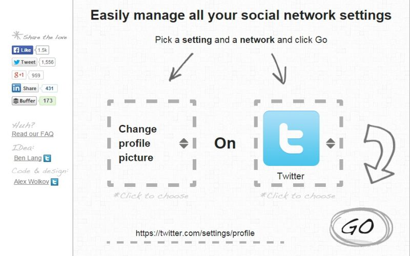 https: img.okezone.com content 2015 11 08 207 1245681 satu-langkah-ganti-13-foto-profil-sosmed-sekaligus-29JVc69aA1.jpg