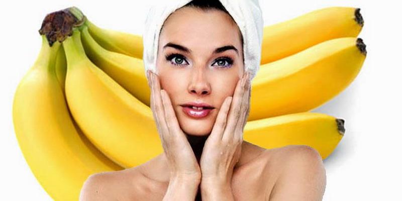 https: img.okezone.com content 2015 11 09 194 1246431 konsumsi-pisang-bikin-wajah-lebih-bersinar-NUYnIDsyqO.jpg