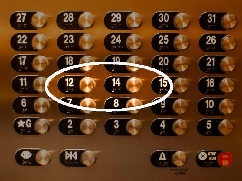 https: img.okezone.com content 2015 11 13 406 1248860 ini-alasan-tak-ada-lantai-13-di-hotel-Uq11T6lJRC.jpg