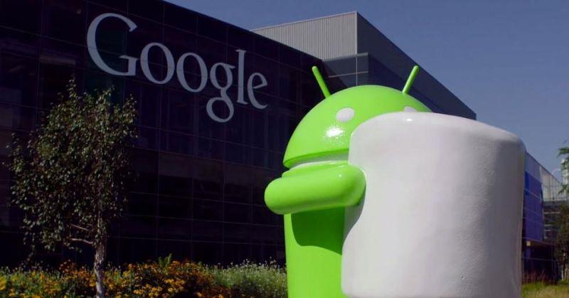 Tips Cerdas Gunakan Smartphone Android