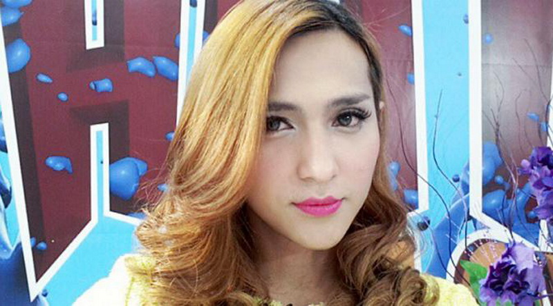 Image Result For Rcti