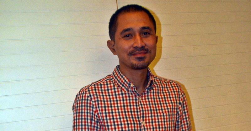 https: img.okezone.com content 2015 11 23 206 1254465 calon-film-terbaik-ffi-2015-potret-indonesia-saat-ini-IJSd2uYChK.jpg