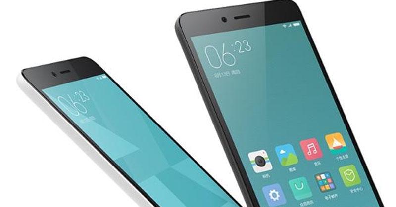 Pengguna Keluhkan Baterai Xiaomi Redmi Note 2 Boros Okezone Techno