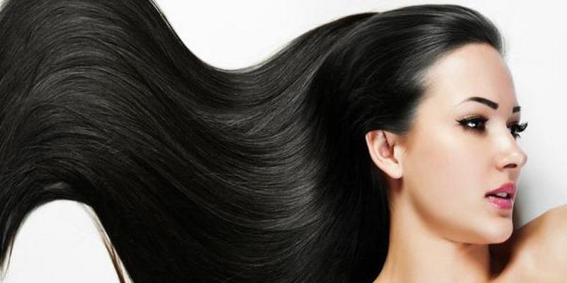 https: img.okezone.com content 2015 11 24 83 1254817 trik-agar-rambut-tipis-terlihat-lebih-tebal-EOx0wNY7dy.jpg