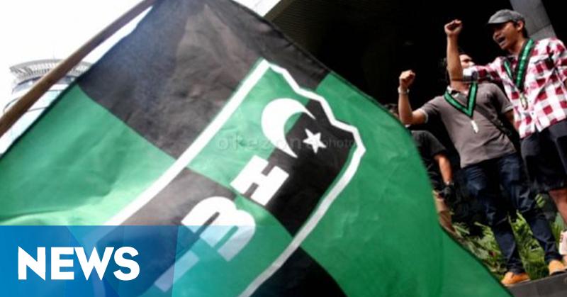 Panitia Kongres HMI Janji Ganti Kerusakan Gelanggang Remaja