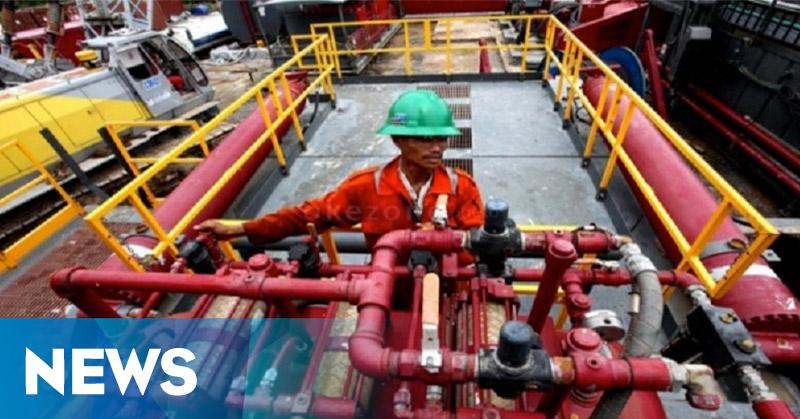 Monopoli Gas Dinilai Rugikan Buruh dan Konsumen