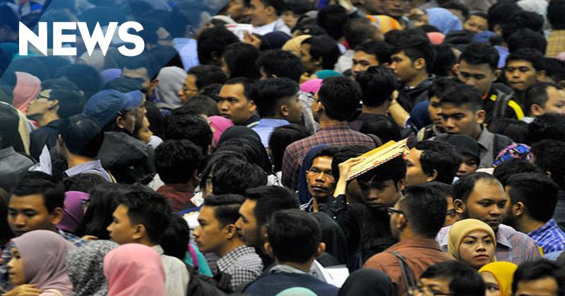 https: img.okezone.com content 2015 11 28 337 1257513 angka-pengangguran-di-indonesia-tertinggi-di-asean-E3P669MYGi.jpg