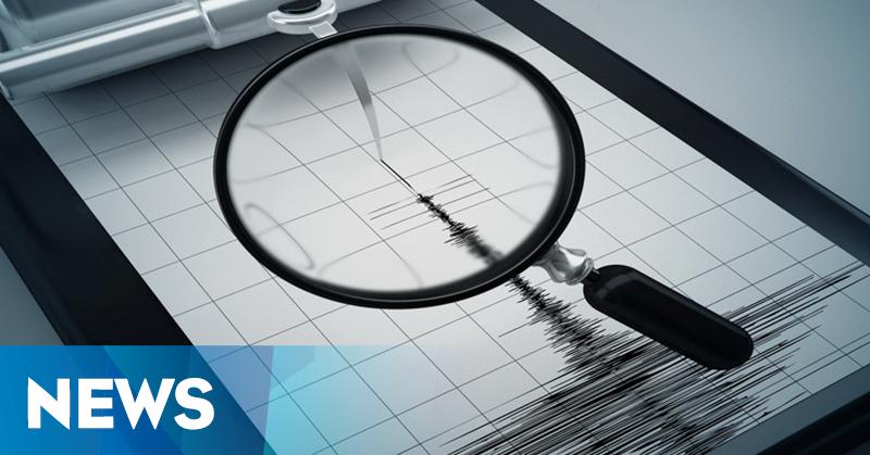 Getaran Gempa Pandeglang Hebohkan Warga Depok