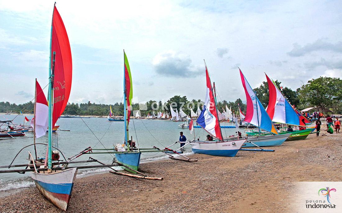 Fakta Liburan Di Indonesia Lebih Menyenangkan Okezone Lifestyle