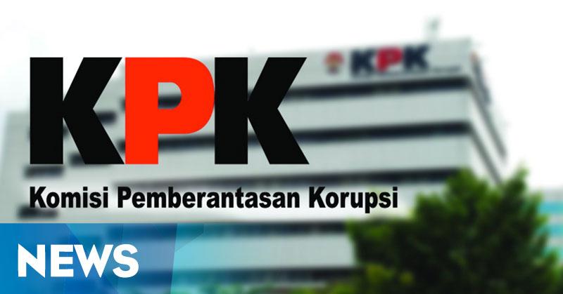 Dua Anggota DPRD Banten Sering Terima Suap dari Pengusaha