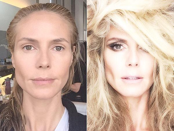 https: img.okezone.com content 2015 12 05 194 1261395 begini-lho-wajah-heidi-klum-tanpa-make-up-vmICIIpWzl.jpg