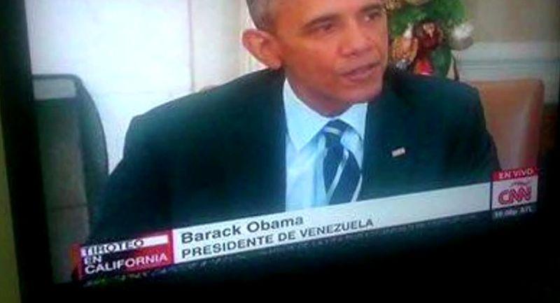 https: img.okezone.com content 2015 12 08 18 1262748 media-ini-typo-sebut-obama-sebagai-presiden-venezuela-pYOXt1E9hd.jpg