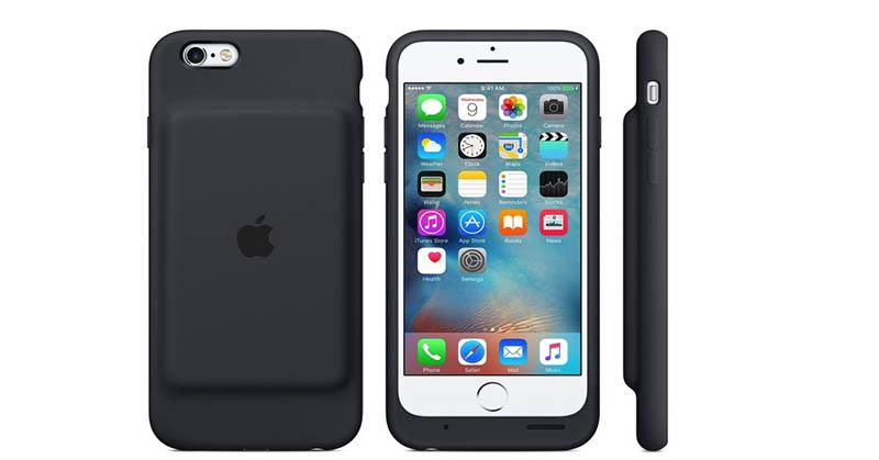 https: img.okezone.com content 2015 12 08 57 1263408 apple-akhirnya-mengaku-butuh-baterai-lebih-besar-UdrphsyLgf.jpeg