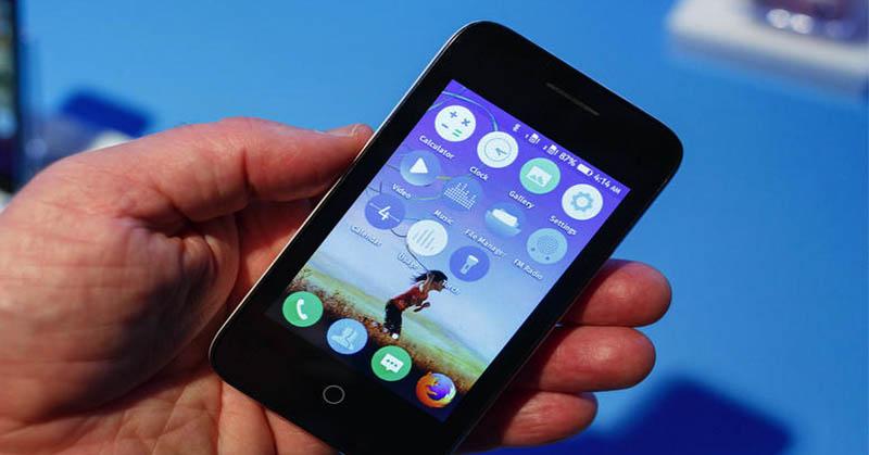 https: img.okezone.com content 2015 12 09 57 1263888 mozilla-hentikan-smartphone-dengan-os-firefox-VmJ5th3f1x.jpg