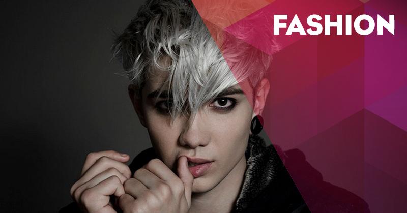 Trend Warna Rambut Cowok  newhairstylesformen2014.com