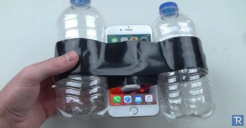 https: img.okezone.com content 2015 12 12 57 1266229 ini-jadinya-iphone-6s-dikasih-sodium-LXp4vQwmGd.jpg