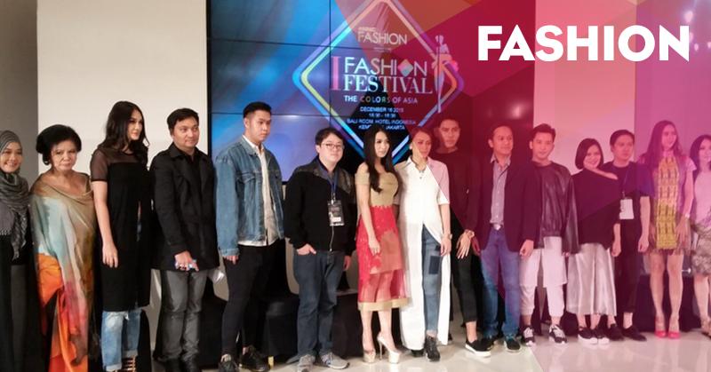 https: img.okezone.com content 2015 12 16 194 1268958 mnc-fashion-gelar-i-fashion-festival-2015-OHYX8YAl1x.jpg