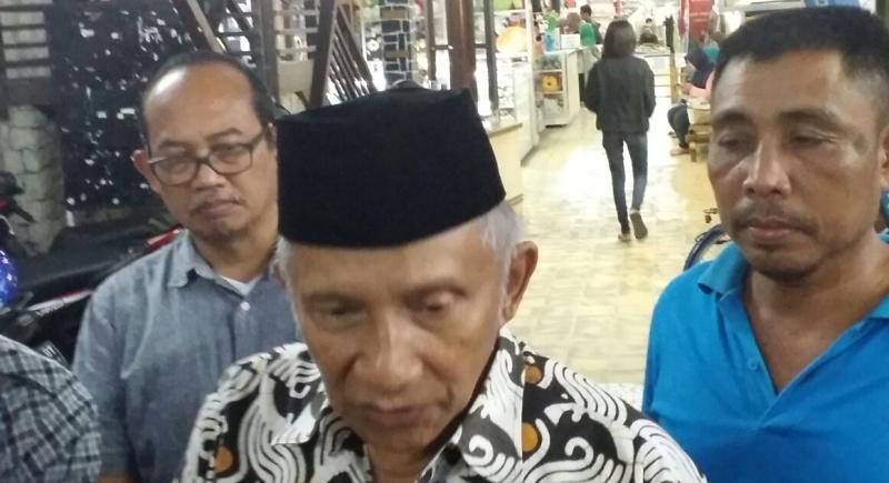 https: img.okezone.com content 2015 12 18 337 1270123 amien-rais-freeport-menjadi-kanker-indonesia-4GzSfVNqat.jpg