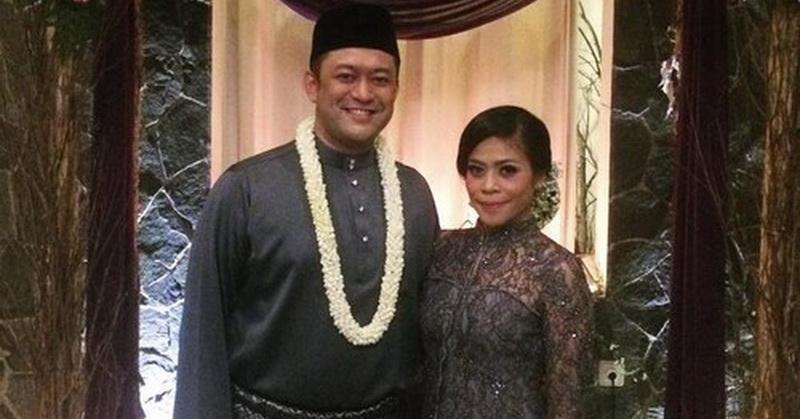 https: img.okezone.com content 2015 12 21 33 1272113 alasan-kikan-udzir-gelar-pernikahan-sedeharna-xbNWveXL3G.jpg