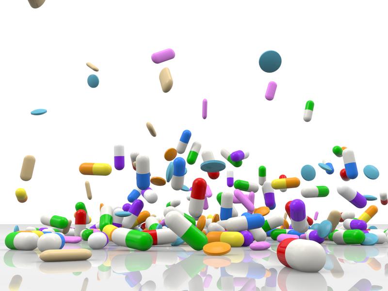 https: img.okezone.com content 2015 12 22 481 1272449 inikah-obat-hepatitis-c-yang-terjangkau-X4xOnOKnHv.png