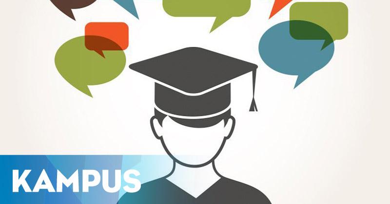 Beasiswa Sebagai Persiapan Hadapi Bonus Demografi
