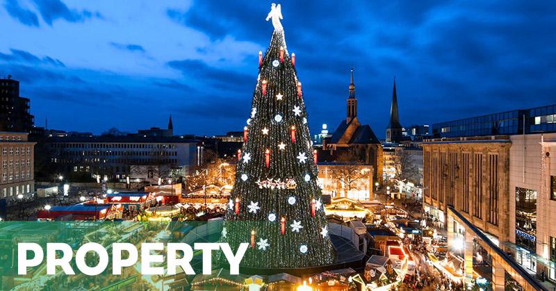 https: img.okezone.com content 2015 12 24 470 1274229 10-pohon-natal-tertinggi-di-dunia-pmeGZX8RWH.jpg