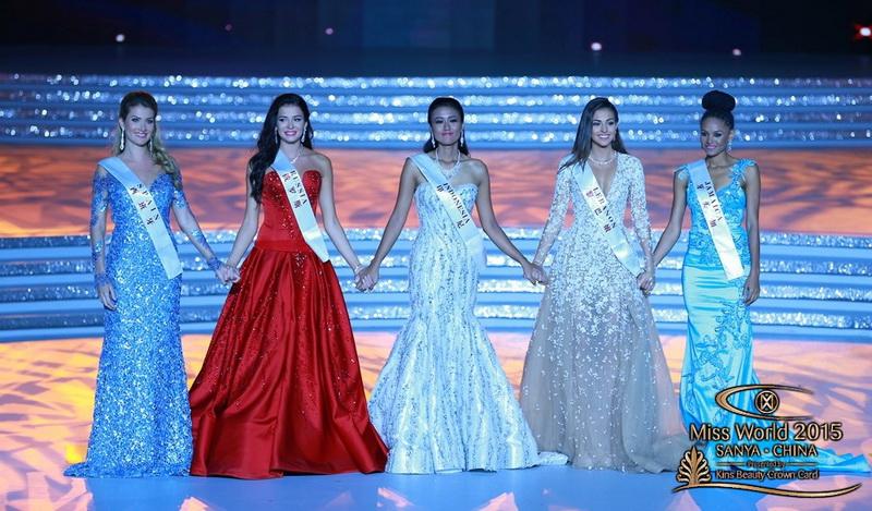 https: img.okezone.com content 2015 12 25 194 1274778 maria-harfanti-juara-3-miss-world-titi-kamal-bangga-wtvO6gfkQ9.jpg