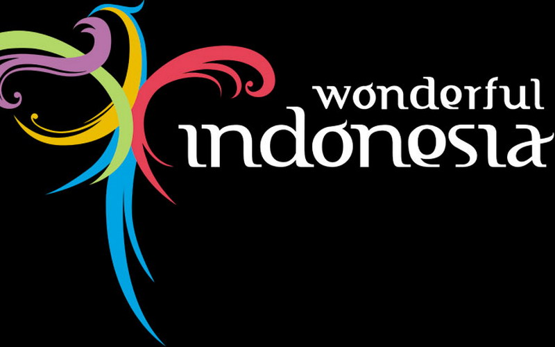 Wonderful Indonesia Tutup 2015 Di Great Batam Okezone Lifestyle
