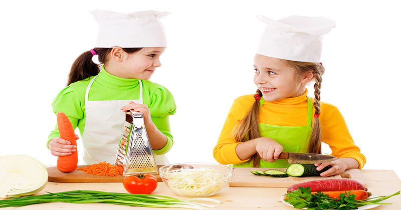 https: img.okezone.com content 2015 12 30 298 1277220 lima-tips-agar-masak-makin-menyenangkan-2XEbdwYriE.jpg
