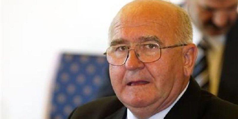 https: img.okezone.com content 2015 12 31 18 1278633 mantan-anggota-presidensial-bosnia-dituduh-lakukan-war-crime-OR8pbF6Pug.jpg