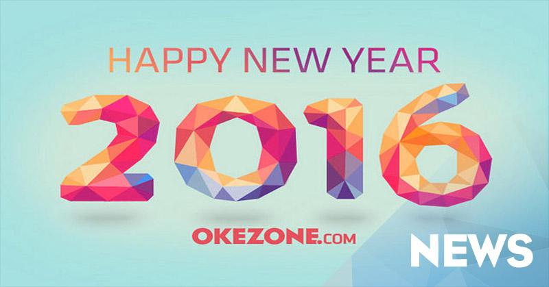 https: img.okezone.com content 2015 12 31 338 1278682 selamat-tahun-baru-2016-j3QsZCp3TP.jpg