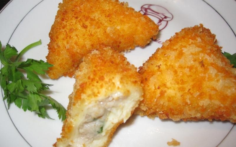resep risoles ayam keju gurih r1In9rpF8c Resep Indonesia CaraBiasa.com