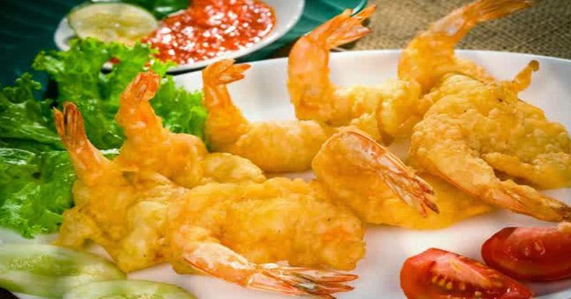 Resep Praktis Sosis Saus Mentega untuk Makan Malam