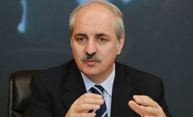 Turki Minta Arab SaudiIran Tetap Tenang : Okezone News
