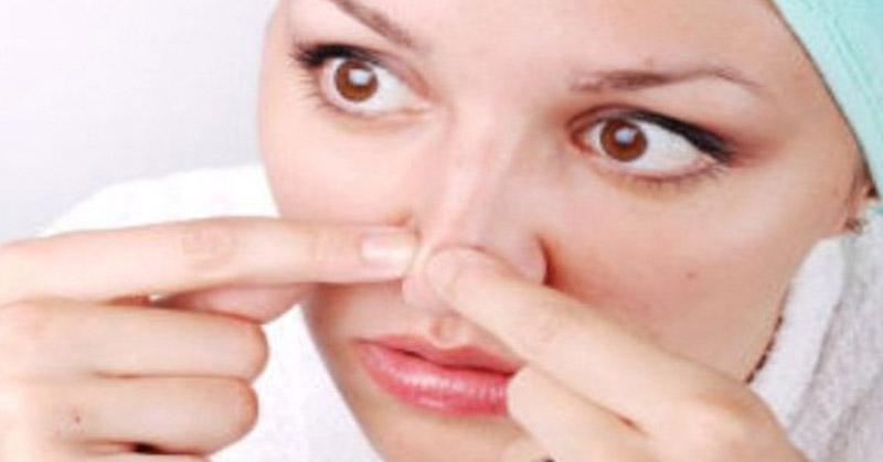 https: img.okezone.com content 2016 01 06 194 1281752 cara-bersihkan-wajah-lebih-aman-tanpa-microbeads-DDAZeKDH1t.jpg